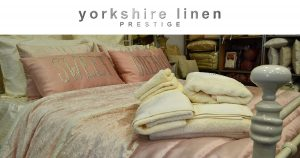 Yorkshire Linen Prestige Marbella 2017 08