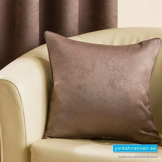 Belvedere Mink Cushion Cover