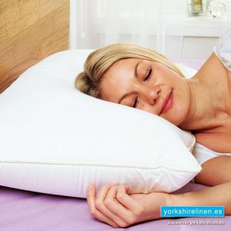 Multi Relax Perfect Partner Pillow