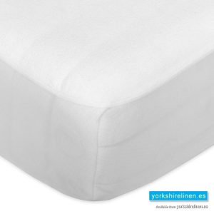 Rizo Waterproof Mattress Protector