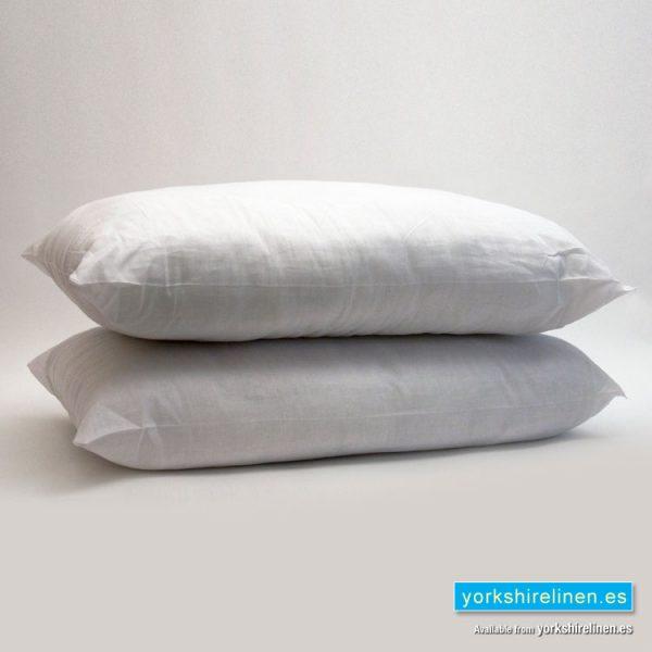 Super Bounce Pillow Pair