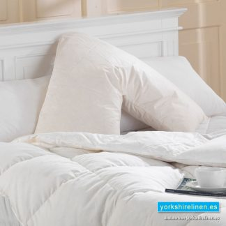 V Shaped Pillow (Opthopedic)