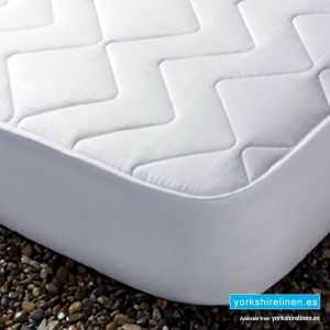 Zafir Mattress Protector