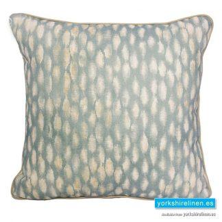 Aquarela Complete Cushion