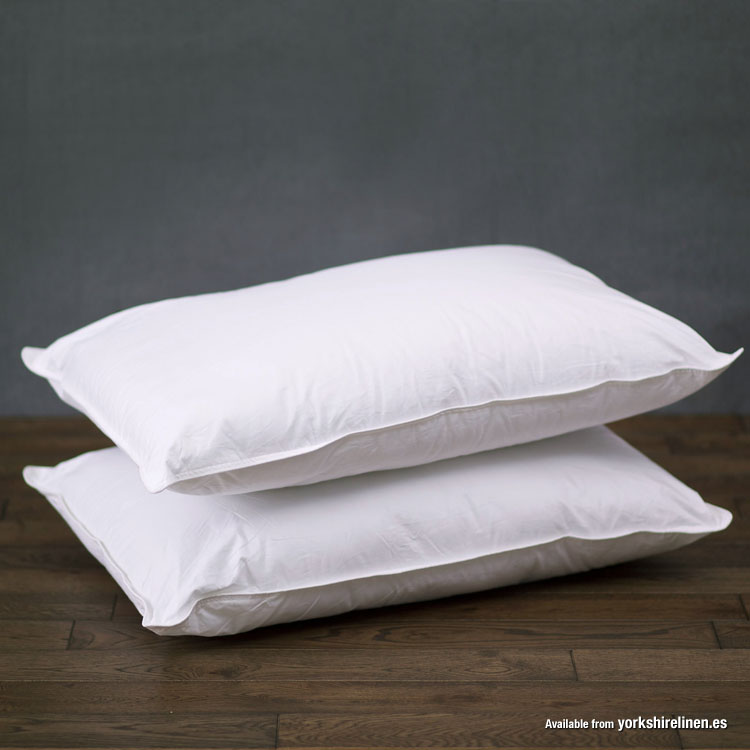 Bed Bath And Linen