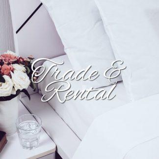 Trade & Rental