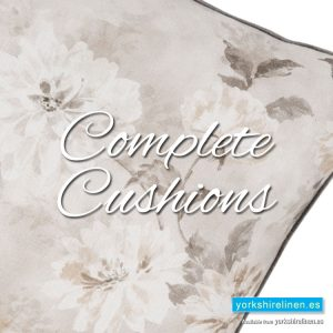 Complete Cushions