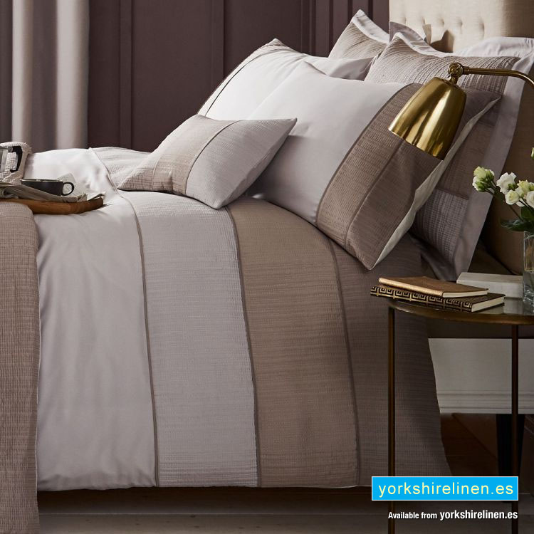 mercury ombre aurianna duvet set cover row pdp bedding peach