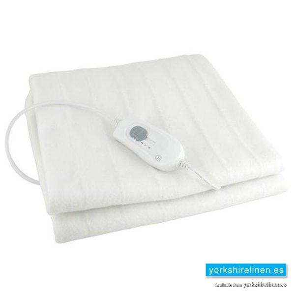 Kenex Small Electric Blanket