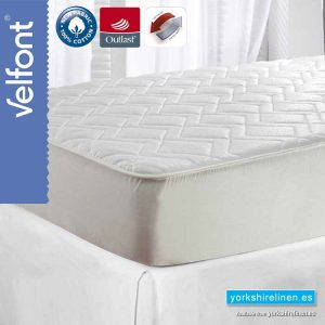Keep Cool Mattress Protectors 4