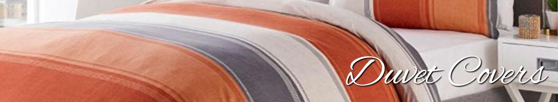 Duvet Covers Yorkshire Linen Warehouse