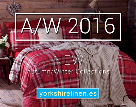 Autumn Winter Collections from Yorkshire Linen Warehouse, Spain.jpg