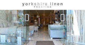 Yorkshire Linen Prestige Marbella 2017 03