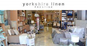 Yorkshire Linen Prestige Marbella 2017 04