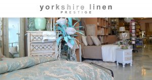 Yorkshire Linen Prestige Marbella 2017 05