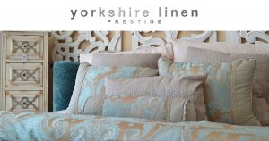 Yorkshire Linen Prestige Marbella 2017 06