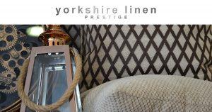 Yorkshire Linen Prestige Marbella 2017 07