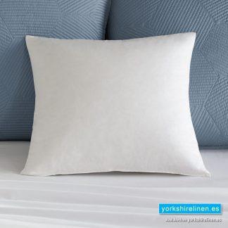 Continental Pillow