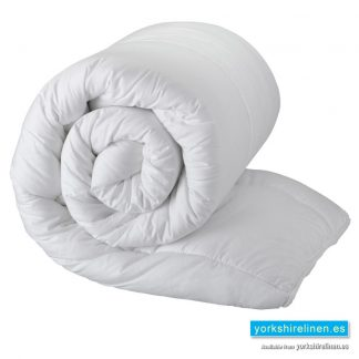 Hollowfibre Duvet 13.5 TOG