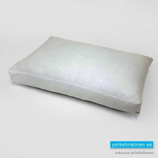 Premier Box Pillow