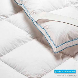 Scandinavian Mattress Topper