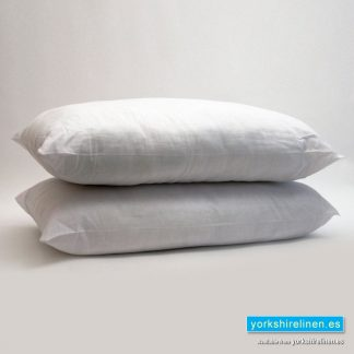 Super Bounce Pillow Pair