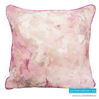 Elora Dusk Complete Cushion