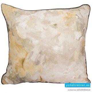 Elora Sand Cushion