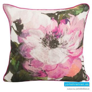 Julia Complete Cushion