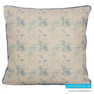 Ornamental Complete Cushion