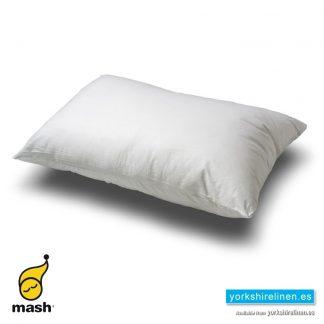 Popular Pillow, Mash