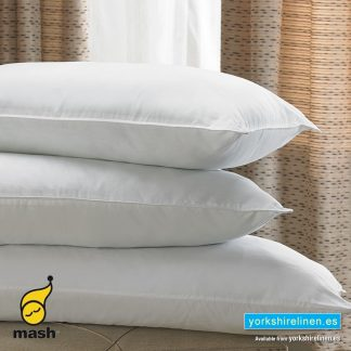 Premium Feather Down Pillow