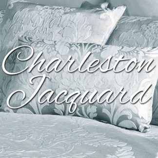 Charleston Jacquard