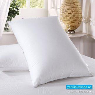 Luxury Goose Down Pillow