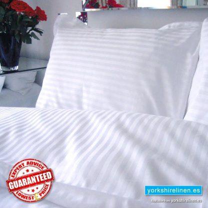 250TC Egyptian Cotton Duvet Cover