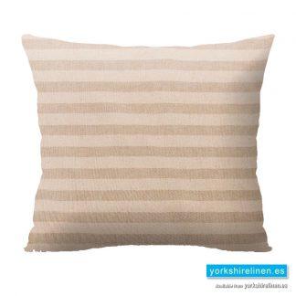 Linen Stripes Cushion