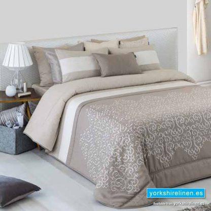 Mapi Bedspread - Yorkshire Linen Warehouse Spain