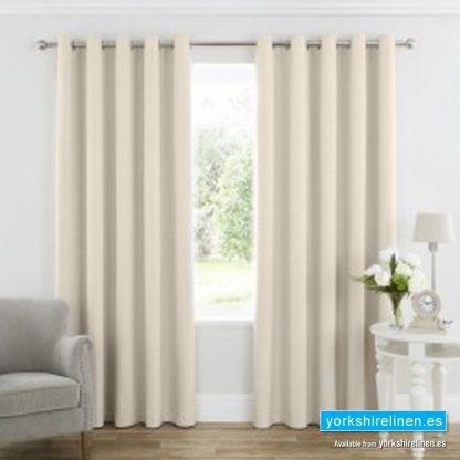 Nevada-Beige-Curtains-from-Yorkshire-Linen-Warehouse
