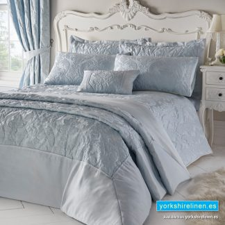 Armitage Sky Duvet Cover Set