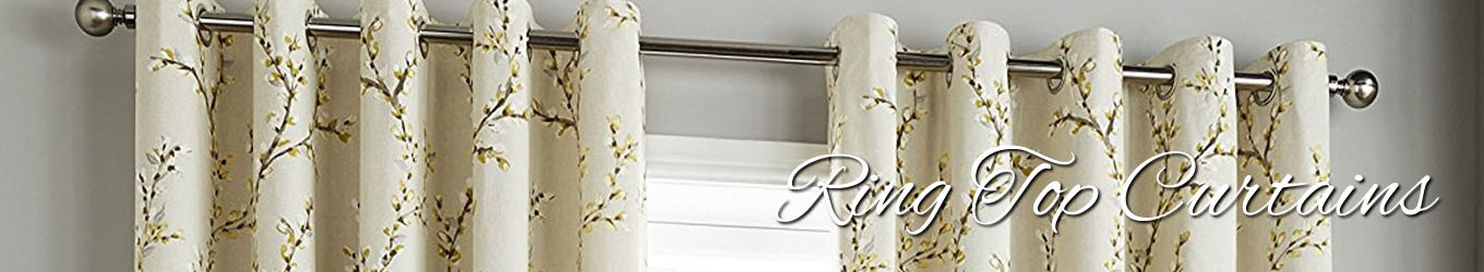Ring-Top-Curtains-from-Yorkshire-Linen-Spain-Category-Header-02