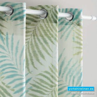 Onive Ring Top Voile Panel