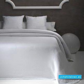 Joy Bedspread