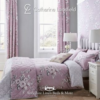 Canterbury-Heather-Duvet-Cover-Set copy