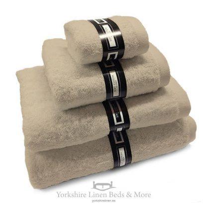 Ambassador Towels Linen Yorkshire Linen Beds & More P01