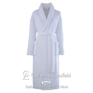 So-Soft-Whtie-Dressing-Gown-Yorkshire-Linen-Warehouse-Spain copy copy