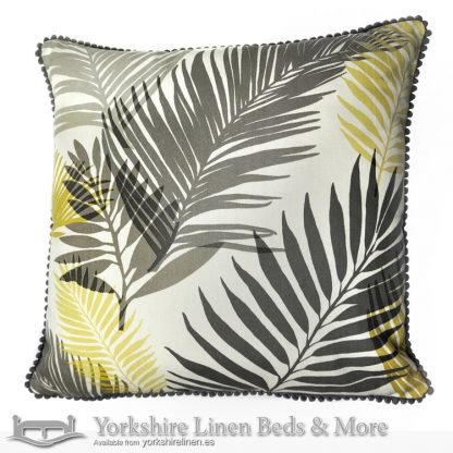 https://www.yorkshirelinen.es/product-tag/25-off/