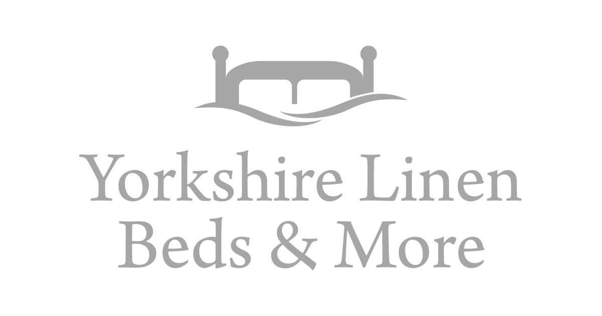 Beds and More Moves in with Yorkshire Linen!