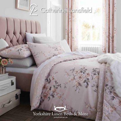 Canterbury-Blush-Duvet-Cover-Set-Yorkshire-Linen-Beds-More-Bed-Shops-Mijas-Costa-Marbella-P01 copy