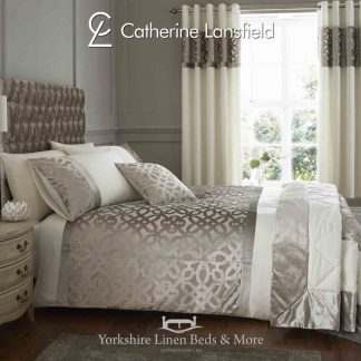Lattice-Cut-Velvet-Duvet-Cover-Set-Yorkshire-Linen-Beds-More-Bed-Shops-Mijas-Costa-Marbella-P01 copy