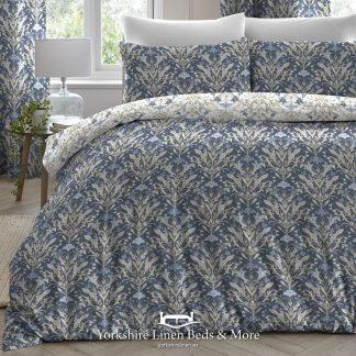 Venito Duvet Cover Set - Yorkshire Linen Beds & More Bed Shops Mijas Costa Marbella P01